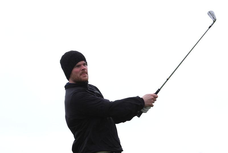 Birgir Guðjónsson