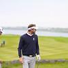 Andri Þór Björnsson, GR. Mynd/seth@golf.is