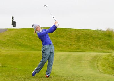 Ragnhildur Kristinsdóttir, GR. Mynd/seth@golf.is