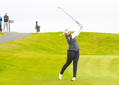 Valdís Þóra Jónsdóttir, GL. Mynd/seth@golf.is