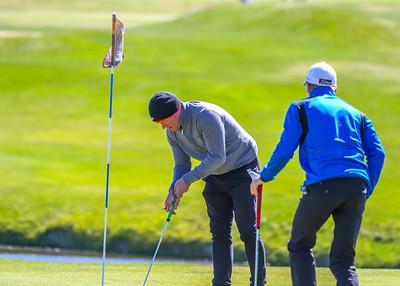 Stefán Már Stefánsson. seth@golf.is