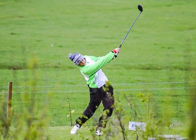 Jóel Gauti Bjarkason, GKG. Mynd/seth@golf.is