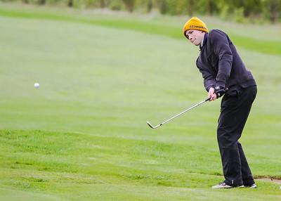 Sindri Þór Jónsson, GR. Mynd/seth@golf.is