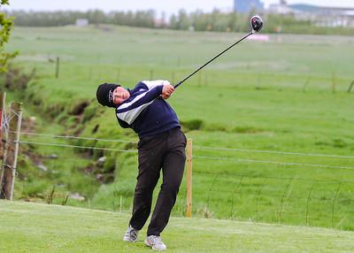 Böðvar Bragi Pálsson, GR. Mynd/seth@golf.is
