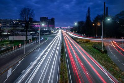 Strijps Bultje, Eindhoven