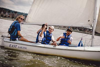 Ken18-Sailing-056