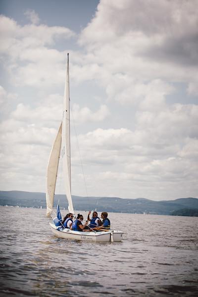 Ken18-Sailing-048