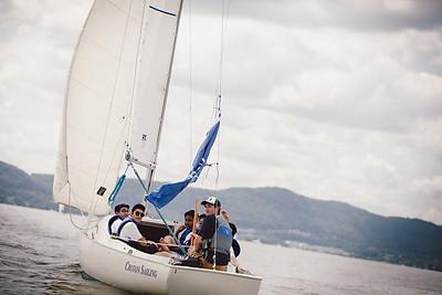 Ken18-Sailing-058