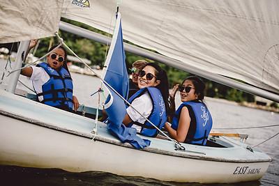 Ken18-Sailing-050
