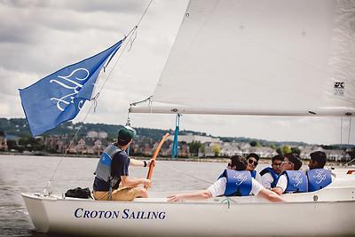 Ken18-Sailing-060