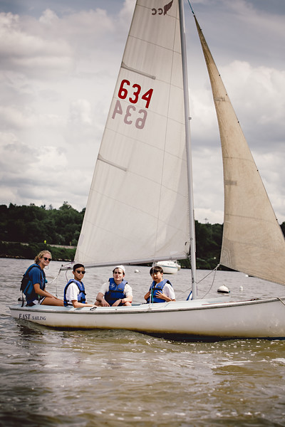 Ken18-Sailing-055