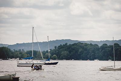 Ken18-Sailing-018
