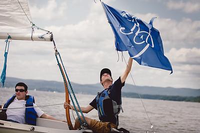 Ken18-Sailing-059