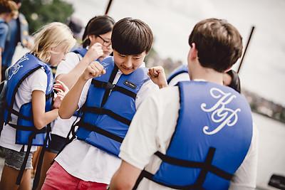 Ken18-Sailing-020