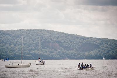 Ken18-Sailing-035