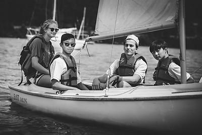 Ken18-Sailing-054