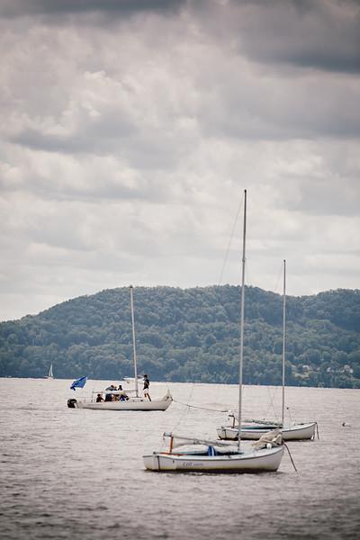 Ken18-Sailing-036