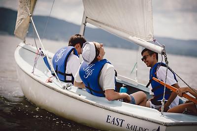 Ken18-Sailing-057