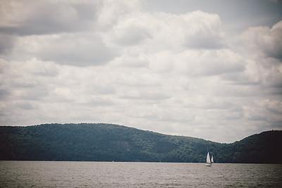 Ken18-Sailing-002