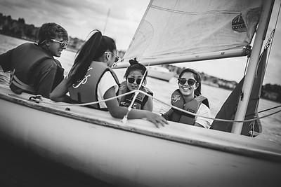 Ken18-Sailing-051