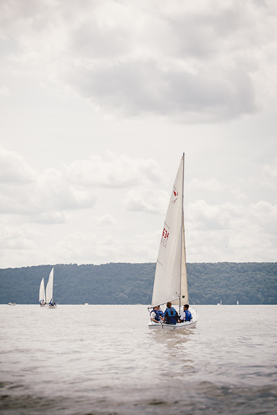 Ken18-Sailing-052