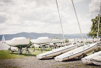 Ken18-Sailing-045