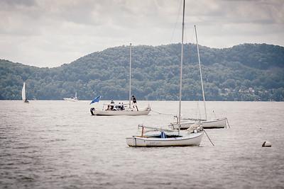 Ken18-Sailing-037