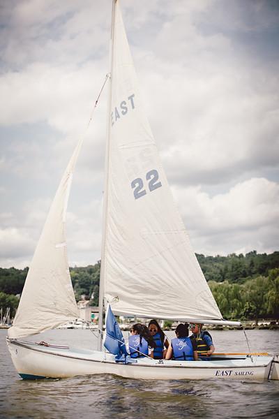Ken18-Sailing-049