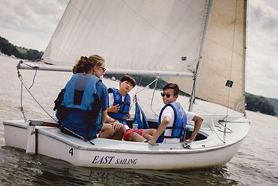 Ken18-Sailing-053