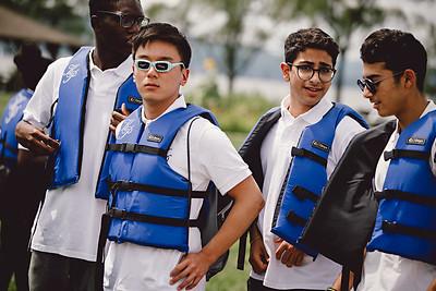 Ken18-Sailing-006