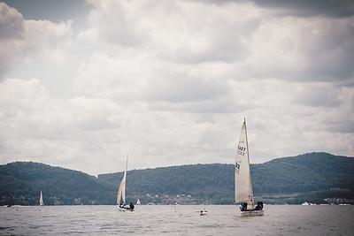 Ken18-Sailing-047