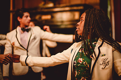 Kent18-Ballroom dance-019