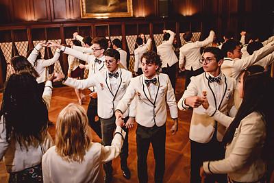 Kent18-Ballroom dance-035