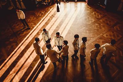 Kent18-Ballroom dance-026
