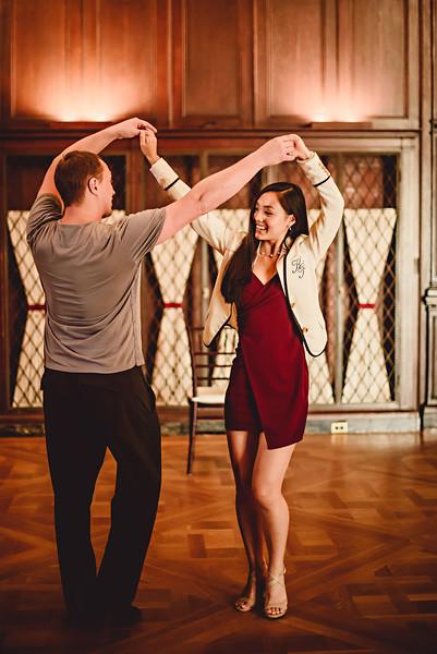 Kent18-Ballroom dance-007