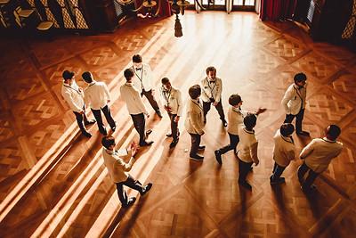 Kent18-Ballroom dance-029