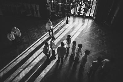 Kent18-Ballroom dance-027