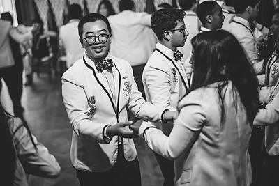 Kent18-Ballroom dance-042