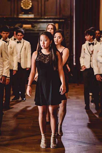 Kent18-Ballroom dance-051