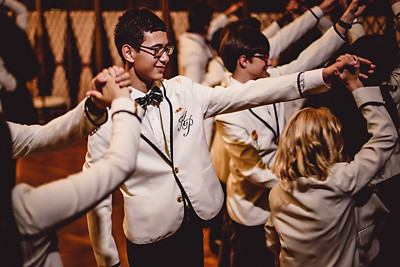 Kent18-Ballroom dance-041