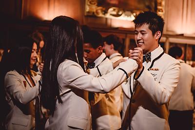 Kent18-Ballroom dance-001