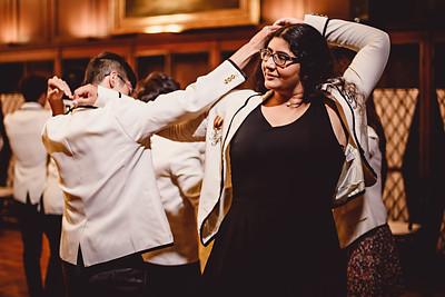Kent18-Ballroom dance-039