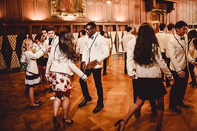Kent18-Ballroom dance-005