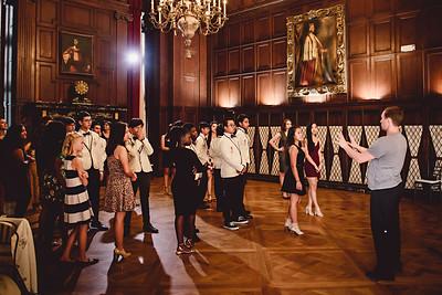 Kent18-Ballroom dance-045