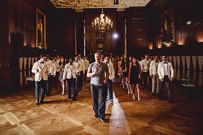 Kent18-Ballroom dance-047