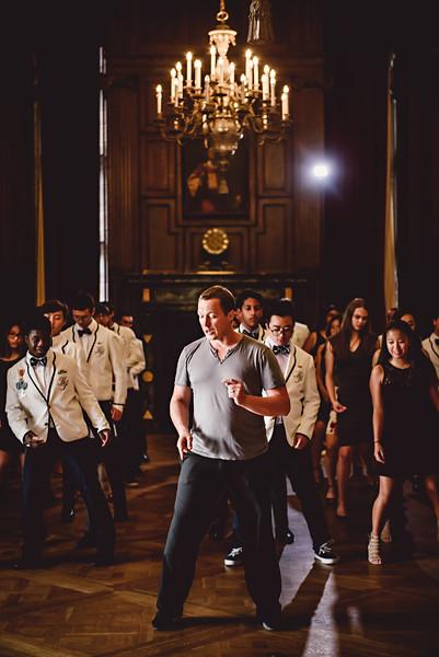Kent18-Ballroom dance-049