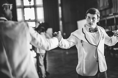 Kent18-Ballroom dance-011