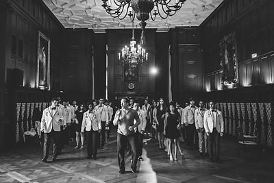 Kent18-Ballroom dance-048