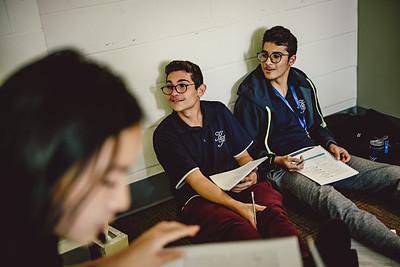Kent18-Classroom-058