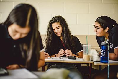 Kent18-Classroom-011